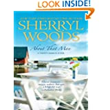 About Trinity Harbor Novels ebook