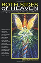Both Sides of Heaven: Essays on Angels, Fallen Angels and Demons
