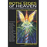 BOTH SIDES OF HEAVEN - A COLLECTION OF ESSAYS EXPLORING THE ORIGINS, HISTORY, NATURE AND MAGICAL PRACTICES OF ANGELS, FALLEN ANGELS AND DEMONSby Stephen Skinner