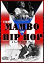 From Mambo to Hip Hop / Varios [DVD]<br>$598.00