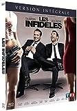 Les Infid�les [Version int�grale]