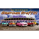 American Graffiti: Music from the Motion Picture