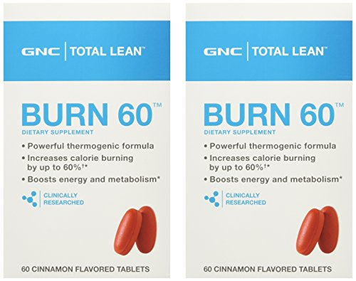 gnc-total-lean-burn-cinnamon-120-tablets