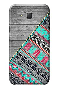 Samsung Galaxy J5 Back Case Kanvas Cases Premium Quality Designer 3D Printed Lightweight Slim Matte Finish Hard Cover for Samsung Galaxy J5