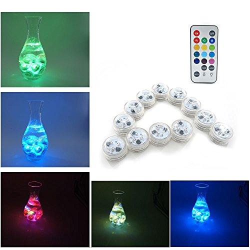xcellent-global-3-leds-tea-light-multicolores-submersibles-waterproof-avec-telecommande-pour-bocal-a