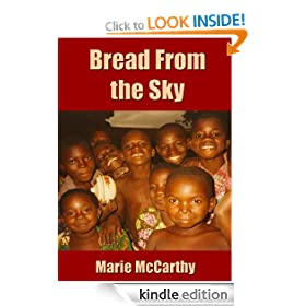 Bread From the Sky