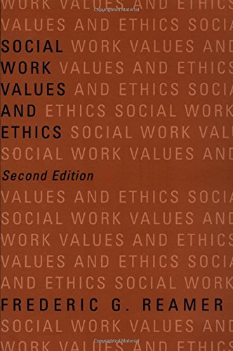 personal values and ethical foundations 6 personal values 7 case study 8 objective test  complete a professional ethics module and the foundations in  foundations in professionalism approveddoc author:.