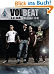 Volbeat Guitar Collection (Guitar Rec...