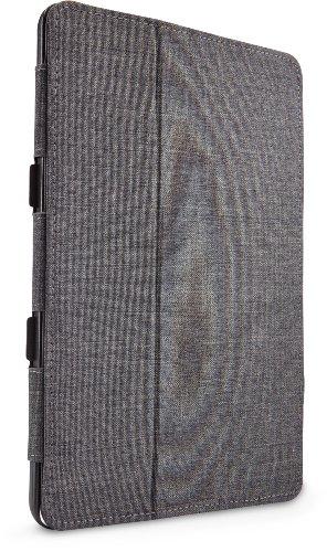 Case Logic FSI-1095 SnapView Folio for iPad Air, Anthracite