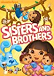 Nickelodeon Favorites: Sisters and Br...