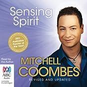 Sensing Spirit | [Mitchell Coombes]
