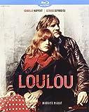 Loulou [Blu-ray]