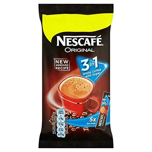 nescafe-3in1-original-white-cafe-avec-sucre-5-x-17g-pack-de-12-x-paquet-de-5