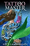 Tattoo Master (Aquantis Series Book 2)