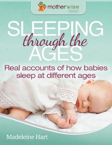 Newborn Baby Sleep front-1075313