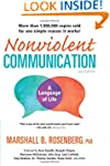 Nonviolent Communication: A Language...
