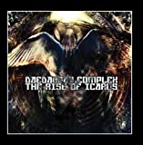 The Rise of Icarus by Daedalean Complex