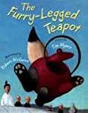 img - for The Furry-Legged Teapot book / textbook / text book