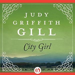 City Girl | [Judy Griffith Gill]