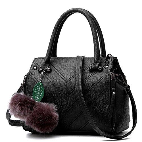 tendance de la mode coréenne de sac femme casual/sac à main/Sac à bandoulière/Messenger Bag