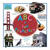 ABC in San Francisco (All 'Bout Cities)