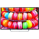 Sony 101 cm  40 inches  Bravia KDL40W700C Full HD LED TV available at Amazon for Rs.47343