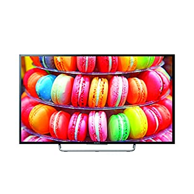 Sony Bravia KDL40W700C 101 cm (40 inches) Full HD Smart LED TV