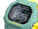 カシオ Gショック CASIO 腕時計 メンズ S.R.Fタイアップ GRX5600SRF-3 [並行輸入品]