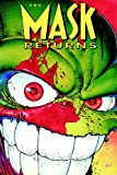 The Mask Returns TP John Arcudi