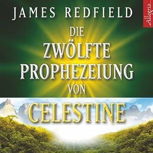Die Zwölfte Prophezeiung von Celestine Hörbuch