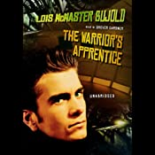The Warrior's Apprentice | [Lois McMaster Bujold]