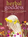 Herbal Goddess: Discover the Amazing...