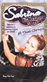 All That Glitters (Sabrina, the Teenage Witch) Bobbi Weiss