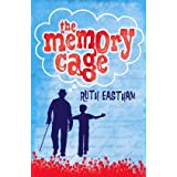 The Memory Cageby Ruth Eastham