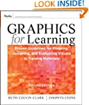 Graphics for Learning: Proven Guideli...