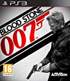 Acquista James Bond Bloodstone