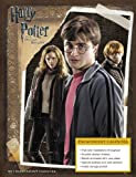 2011--Harry-Potter-and-the-Deathly-Hallows--Engagement-Calendar