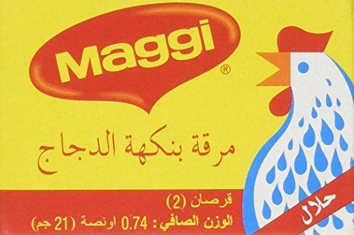 maggi-chicken-stock-halal-case-21g2-cubesx24pk