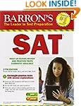 Barron's SAT, 27th Edition (Barron's...
