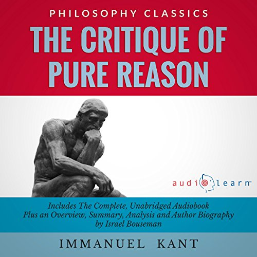 an introduction to the life of immanuel kant Was maria von herbert, a keen and able student of kant's philosophy, and sister   there is nothing left to make life worth living, and that kant's moral philosophy   5 immanuel kant, critique of practical reason, lw beck (trans) (macmillan, .