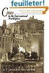 Cities in the International Marketpla...