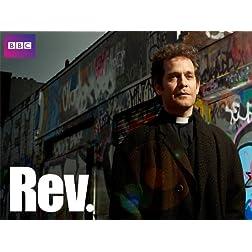 Rev. Season 1