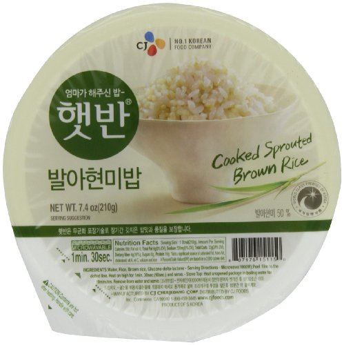cj-cooked-budding-sprouted-brown-rice-74-ounce-containers-pack-of-6