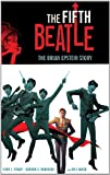 The Fifth Beatle: The Brian Epstein Story Collectors Edition