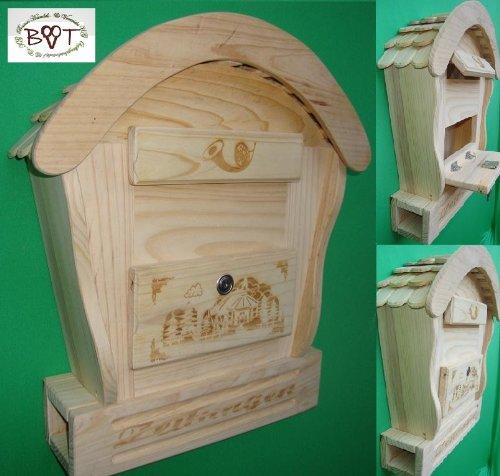 eur 69 95. Black Bedroom Furniture Sets. Home Design Ideas