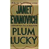 Plum Luckyby Janet Evanovich