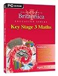 Britannica Key Stage 3: Maths (11 to...