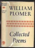 img - for Collected Poems book / textbook / text book