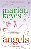 Angels (0241958423) by Marian Keyes
