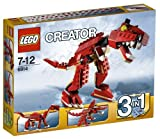 LEGO Creator 6914: T-Rex
